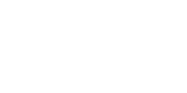 Hair Jungle Logo