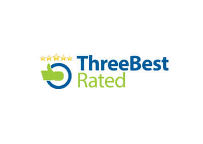 Three Best Rated !